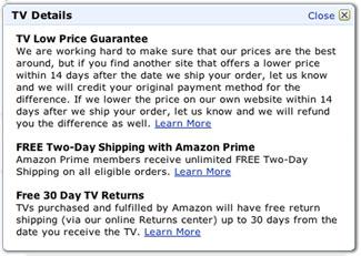 amazon_price_guarantee
