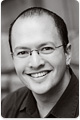 David Selinger