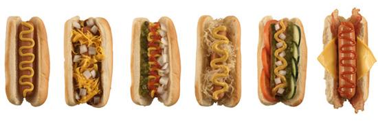 hotdogs_diversity