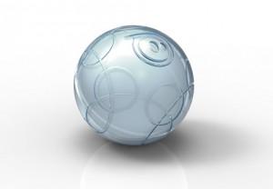 orbotix-sphero