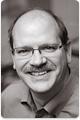 Kevin Duffey