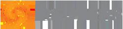 reuters-logo-250w