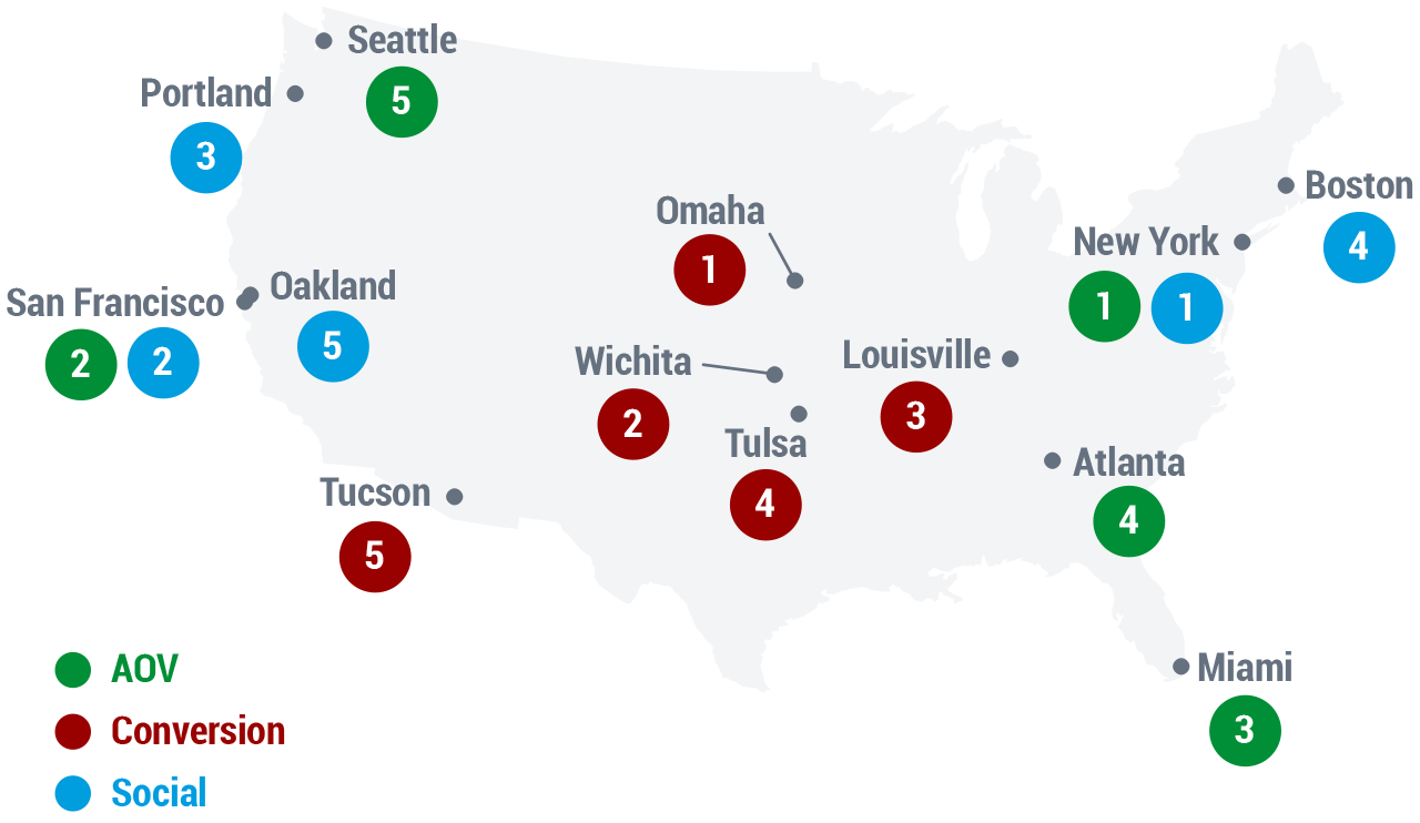 top-5-map