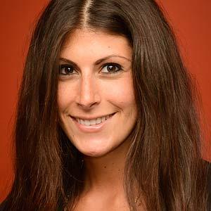 Jolie Katz