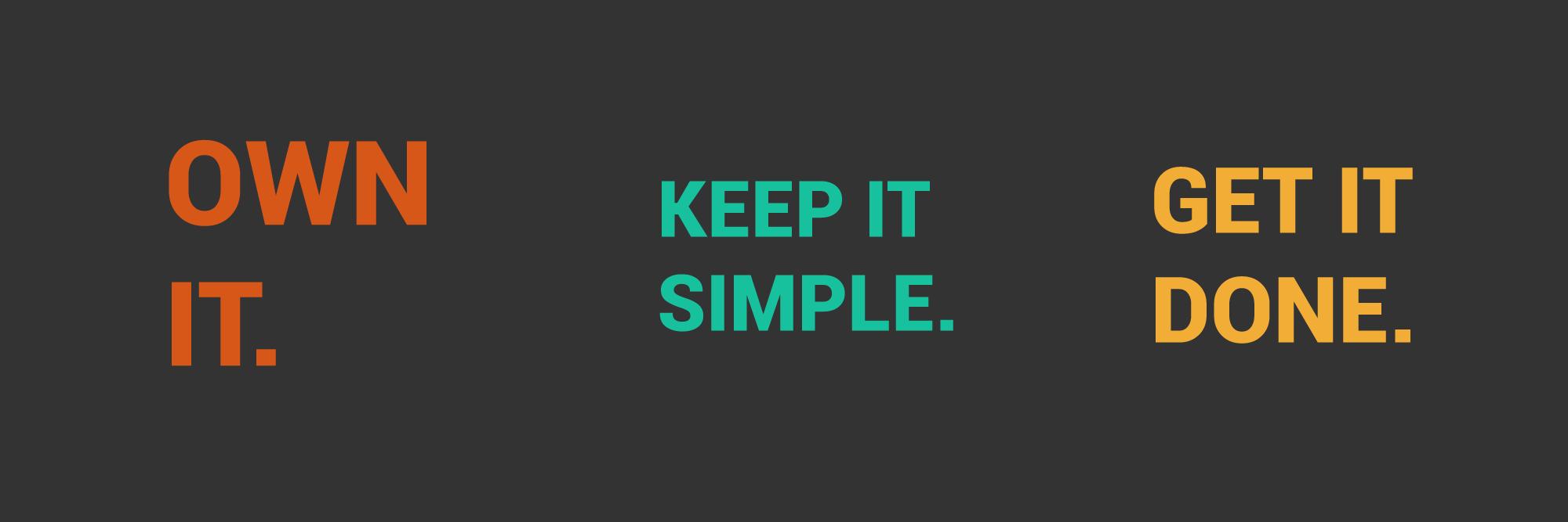 operating-principles-blog-01