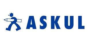 Askul logo