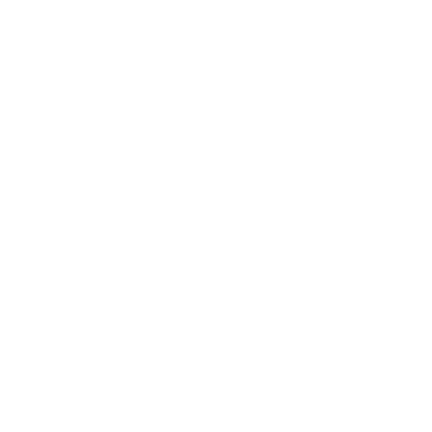 Zen AI from RichRelevance